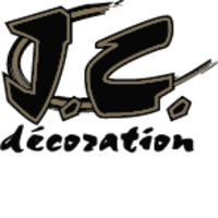 JC décoration