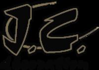 Logo JC DÉCORATION