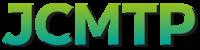 Logo JCMTP