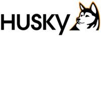 JETO HUSKY