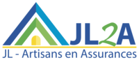 Logo JUNG LAURENT