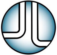 JL SARL