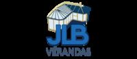 Logo JLB VERANDAS