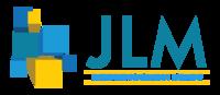 Logo SARL JLM