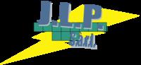 Logo JLP