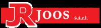 Logo ELECTRICITE GENERALE JOOS