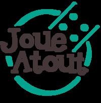 JOUE ATOUT