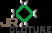 Logo JR CLOTURE