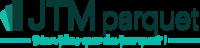 Logo JTM PARQUET