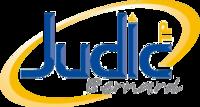 Logo JUDIC TP