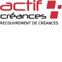 JURIFACT - ACTIF CRÉANCES