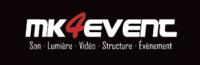 Logo MK 4 EVENT