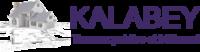 Logo KALABEY