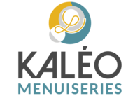 Logo KALEO MENUISERIES