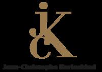 Logo JC KARLESKIND