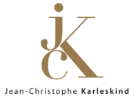 JC Karleskind
