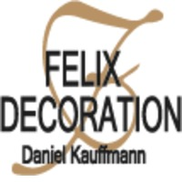 FELIX DECORATION