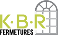 Logo KBR FERMETURES