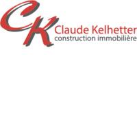 CLAUDE KELHETTER