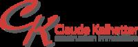 Logo CLAUDE KELHETTER