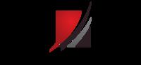 Logo KELLER WIPF ET ASSOCIES