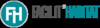 Logo FACILIT' HABITAT