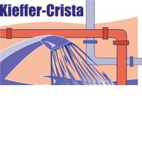 Kieffer Crista
