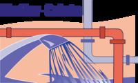Logo KIEFFER CRISTA