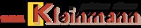 Logo KLEINMANN CHARLES SA