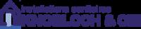 Logo KNOBLOCH ET CIE