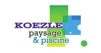 KOEZLE PAYSAGE & PISCINE