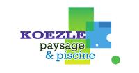 Logo KOEZLE PAYSAGE & PISCINE