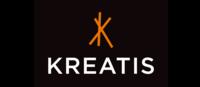 Logo KRÉATIS