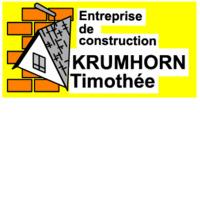 SARL TIMOTHEE KRUMHORN