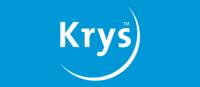 Logo KRYS SAINT-AVOLD