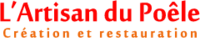 Logo SEBASTIEN KOEHLER - L'ARTISAN DU POELE
