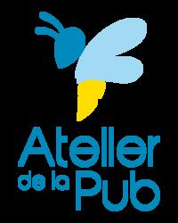 ATELIER DE LA PUB
