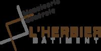 SARL L'herbier Bâtiment