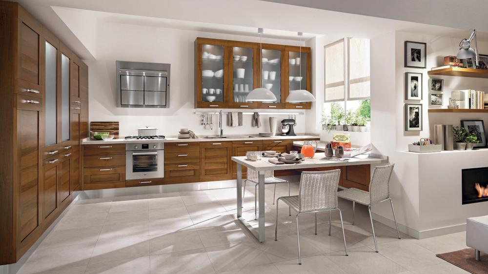 la bottega del mobile cuisiniste sausheim. Black Bedroom Furniture Sets. Home Design Ideas