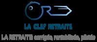 Logo CABINET LA CLEF RETRAITE - SARL EVODEV