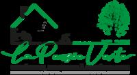 Logo NEPOTECIT NICOLAS BRUNO - EIRL LA PENSEE VERTE