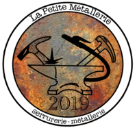 Logo LA PETITE METALLERIE