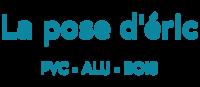 Logo La Pose d'Eric