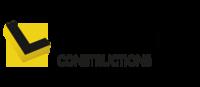 Lamprier Constructions