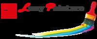 Logo LAMY PEINTURE