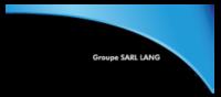 Logo SARL LANG