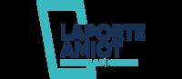 Logo LAPORTE AMIOT