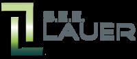 Logo LAUER