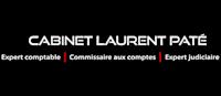 Logo CABINET LAURENT PATE