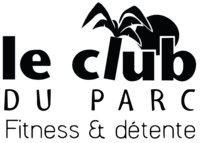 CLUB DU PARC ROSHEIM